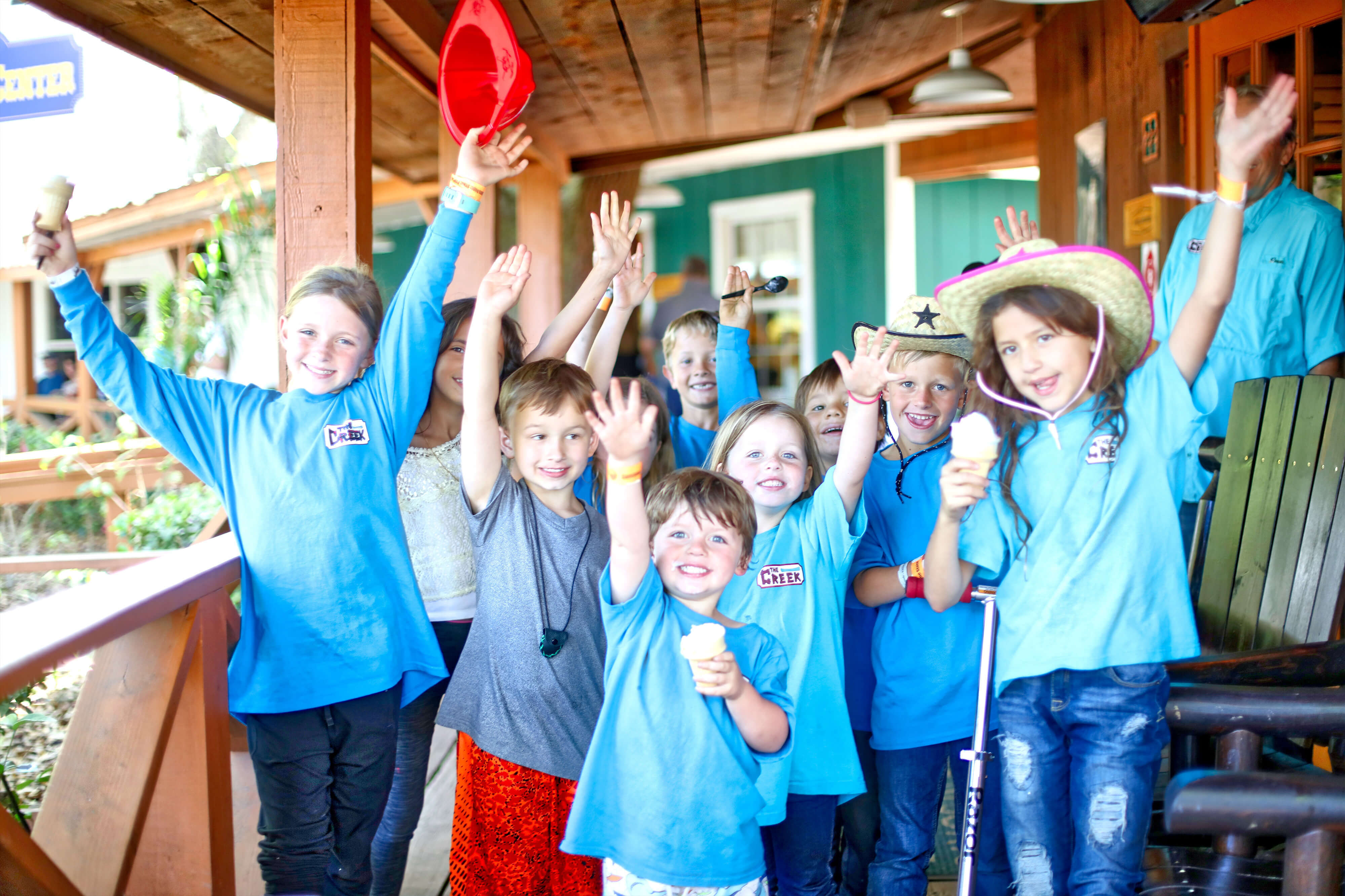 Family & Deli At The General Store in River Ranch, FL |  Westgate River Ranch Resort & Rodeo | Westgate Resorts
