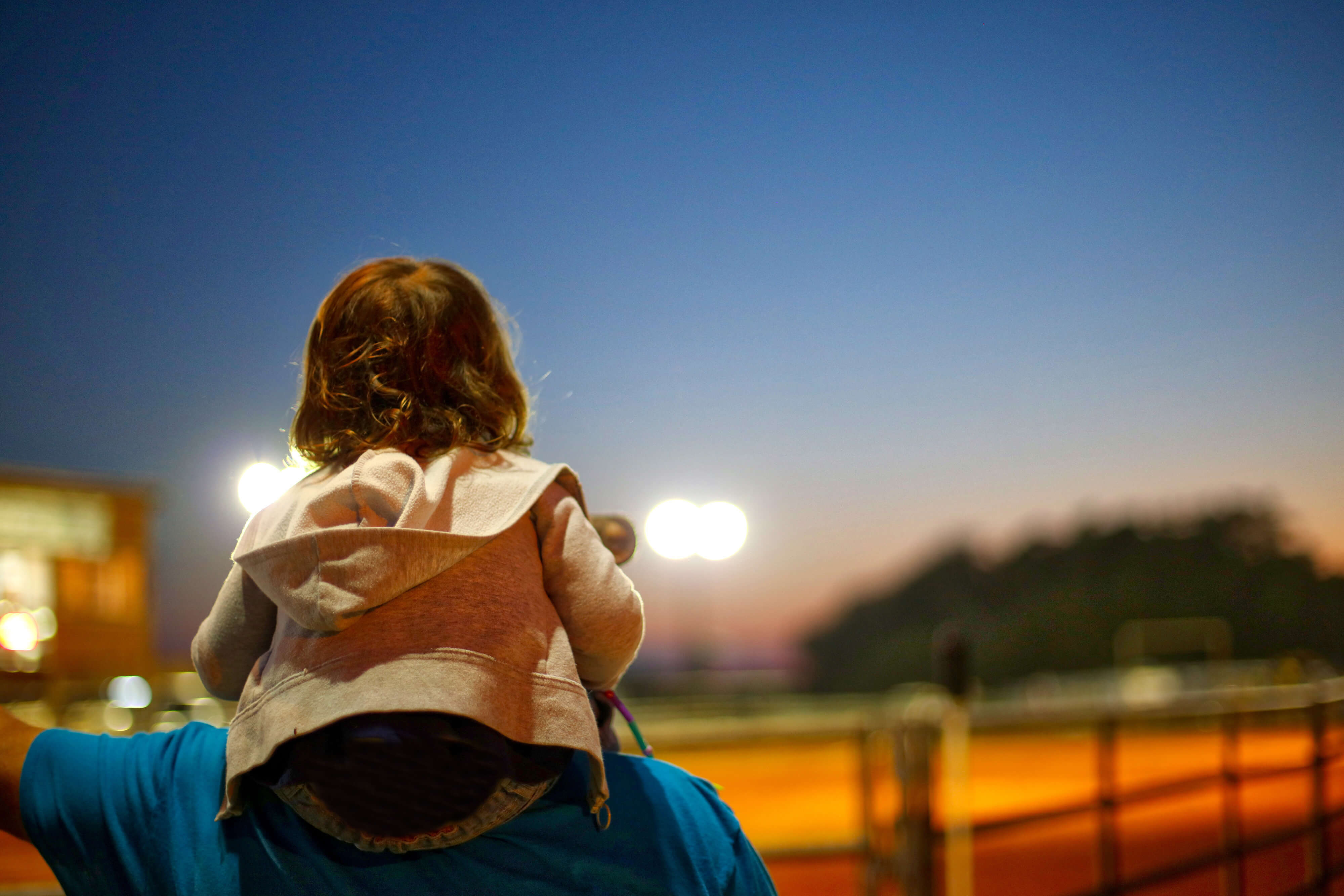 Cowboy Rodeo in River Ranch, FL | Westgate River Ranch Resort & Rodeo | Westgate Resorts