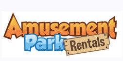 Amusement Park Rentals