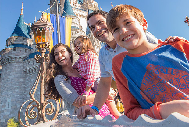 Tickets2You.com | 6 Secret Places Where You Can Buy Cheap Disney World Tickets Now! | Affordable Disney Tickets