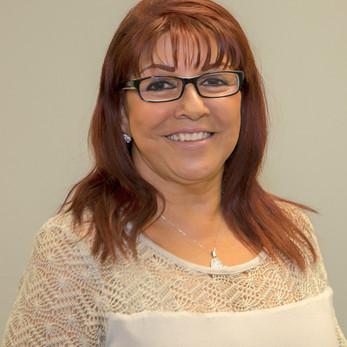 Azalea Cruz, Sales Manager, Hotel Sales & Marketing