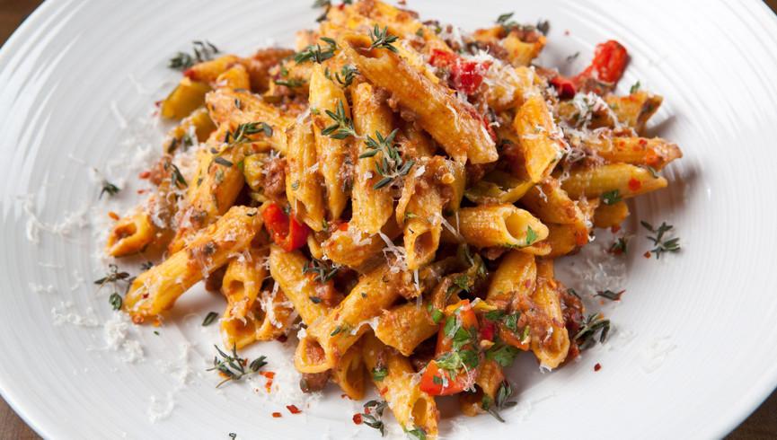 Fresco Italiano - Authentic Family Italian Restaurant in Las Vegas, NV | Westgate Las Vegas Resort & Casino | Westgate Resorts