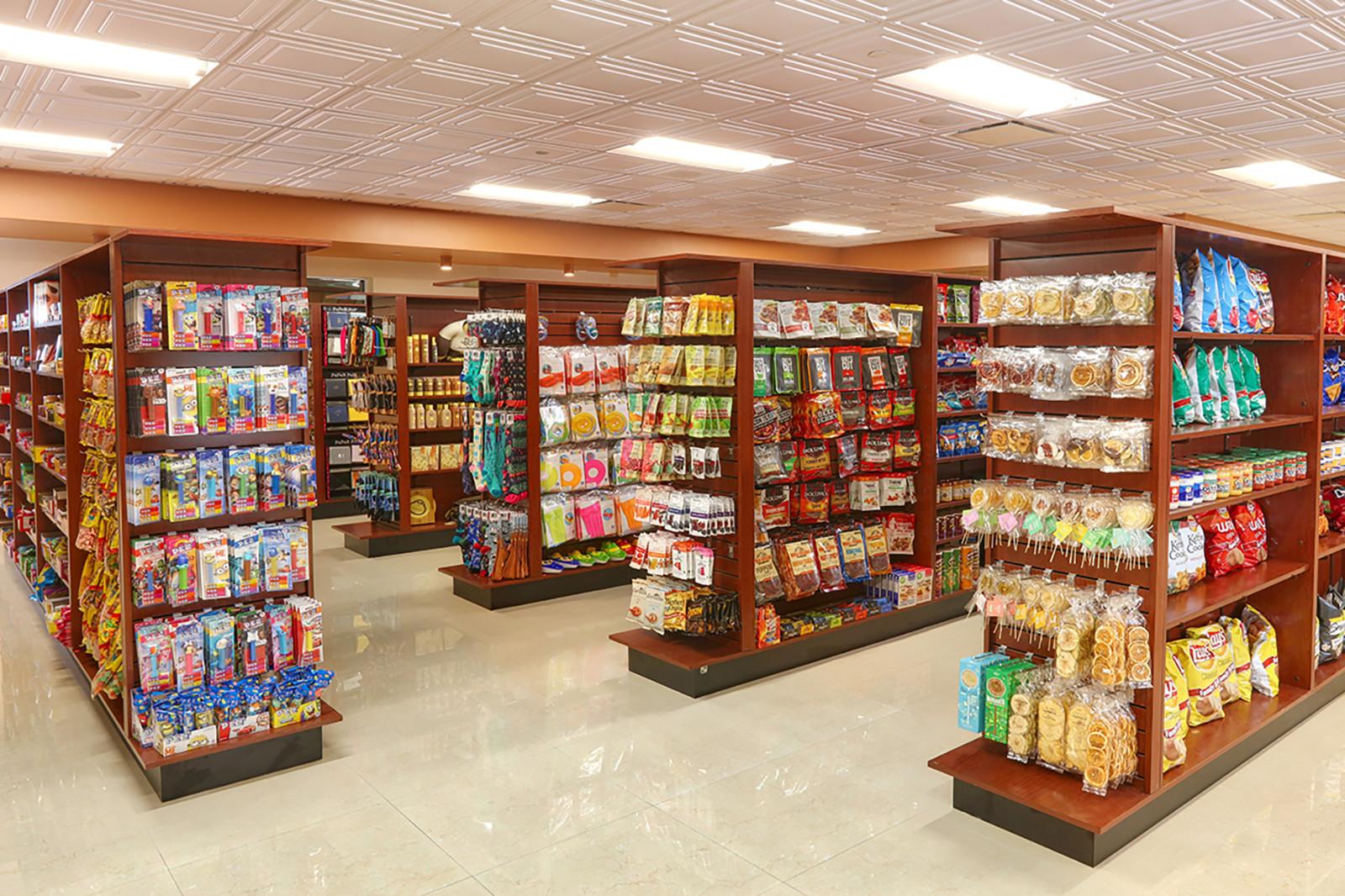 The Marketplace in Las Vegas, NV | Westgate Las Vegas Resort & Casino | Westgate Resorts