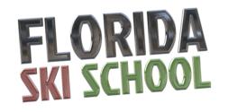 Florida Ski  School