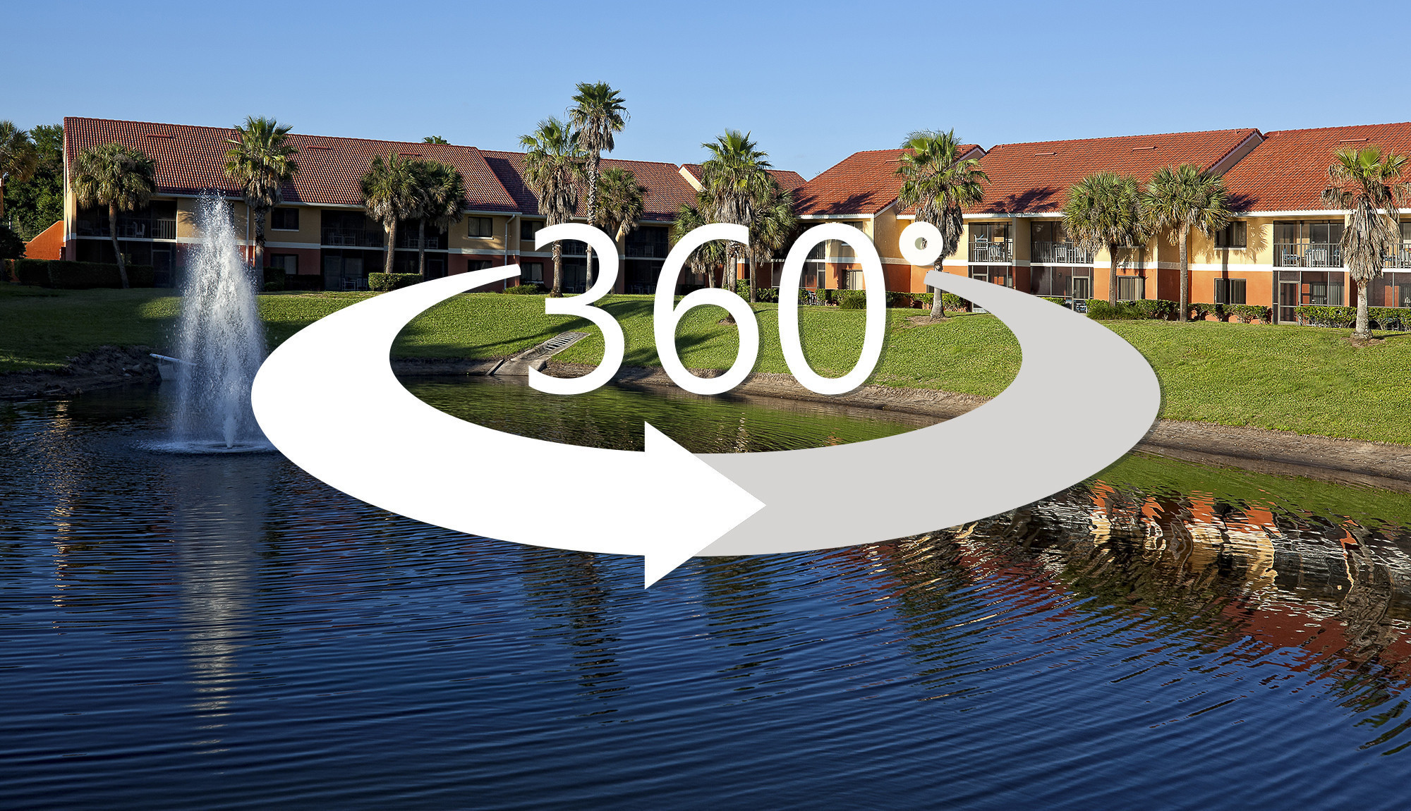 360 Degree Virtual Tour Image | Westgate Vacation Villas Resort & Spa | Orlando, FL | Westgate Resorts