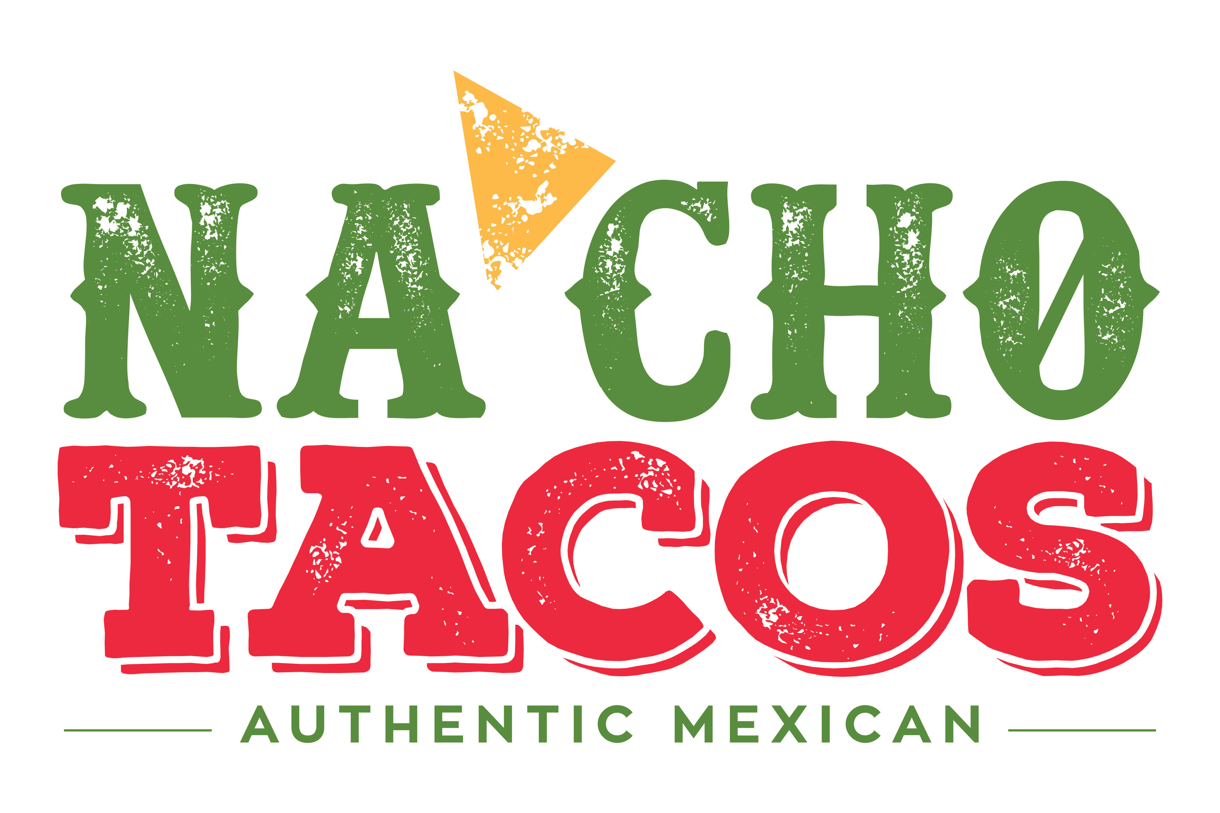 Nacho Tacos Authentic Mexican | Westgate Las Vegas Resort & Casino | Westgate Resorts