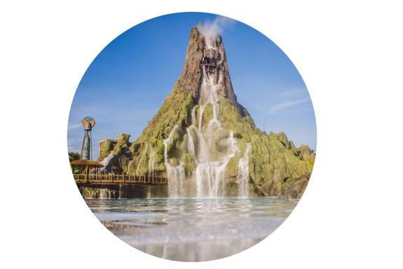 Universal Orlando™: 3-Park Base Tickets Tickets