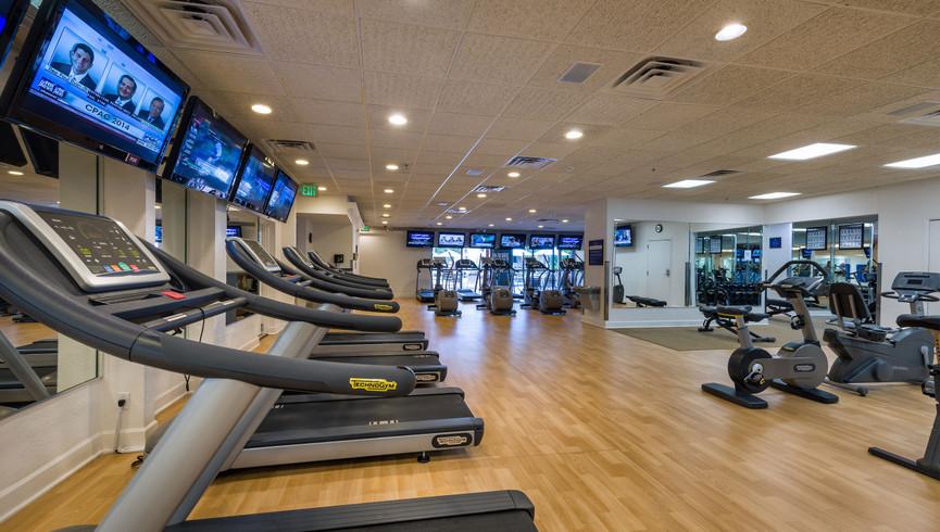 Overview Westgate Town Center Resort Amp Spa In Orlando