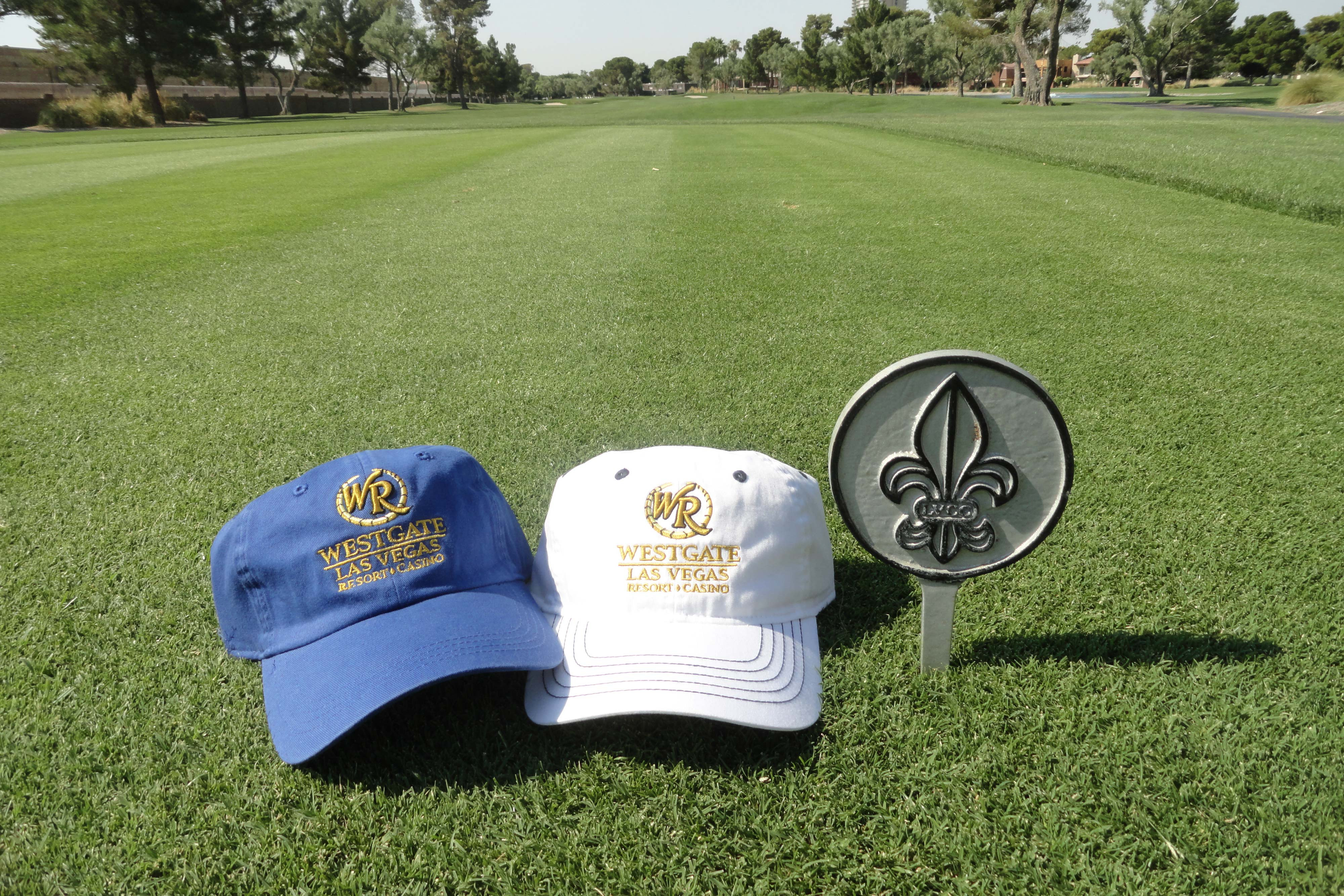 Westgate Las Vegas Resort & Casino is the Ideal Place for Golfing Vacations | Westgate Resorts