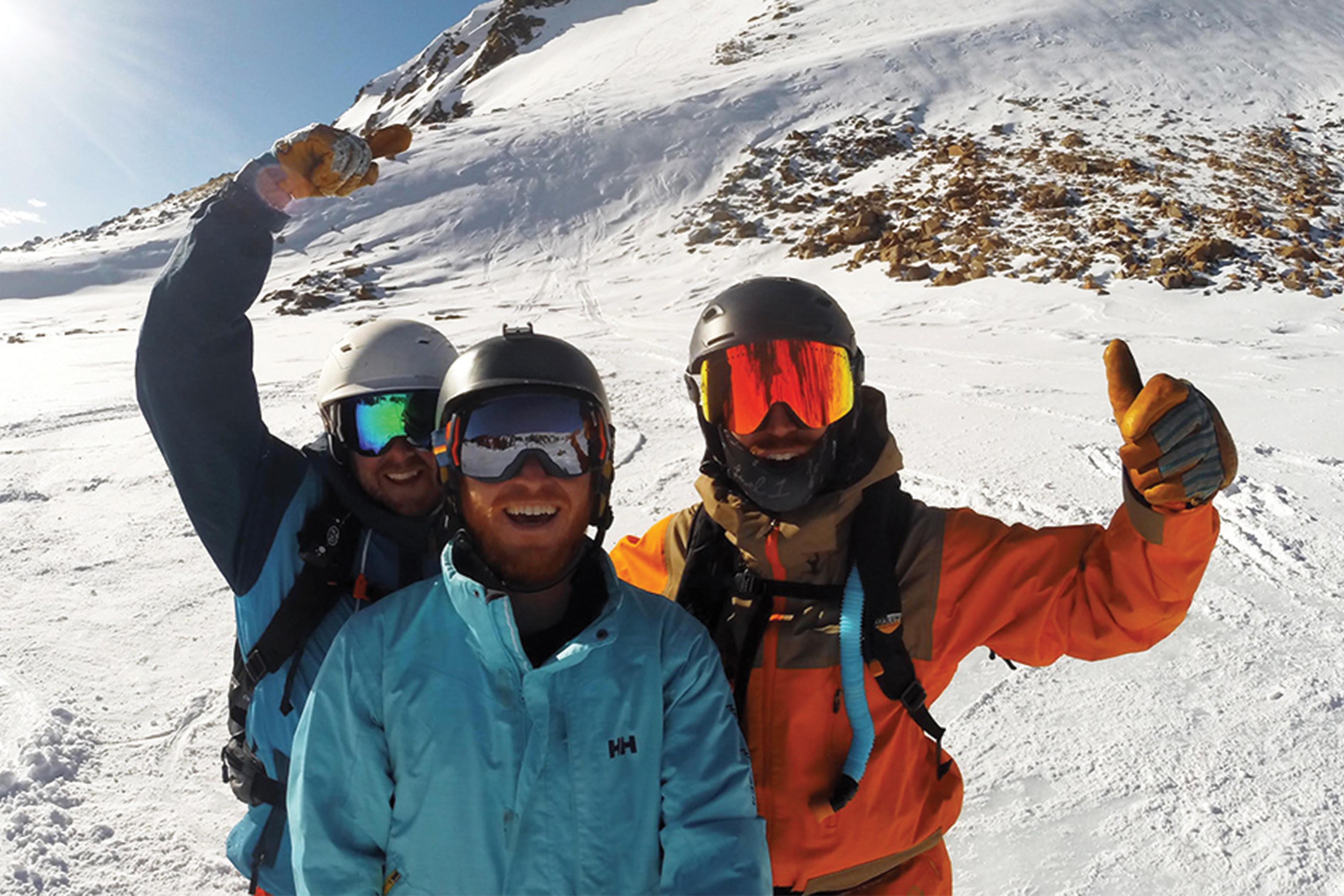 Ski Utah Deal at our Park City Ski Resorts | Westgate Park City Resort & Spa | Westgate Resorts