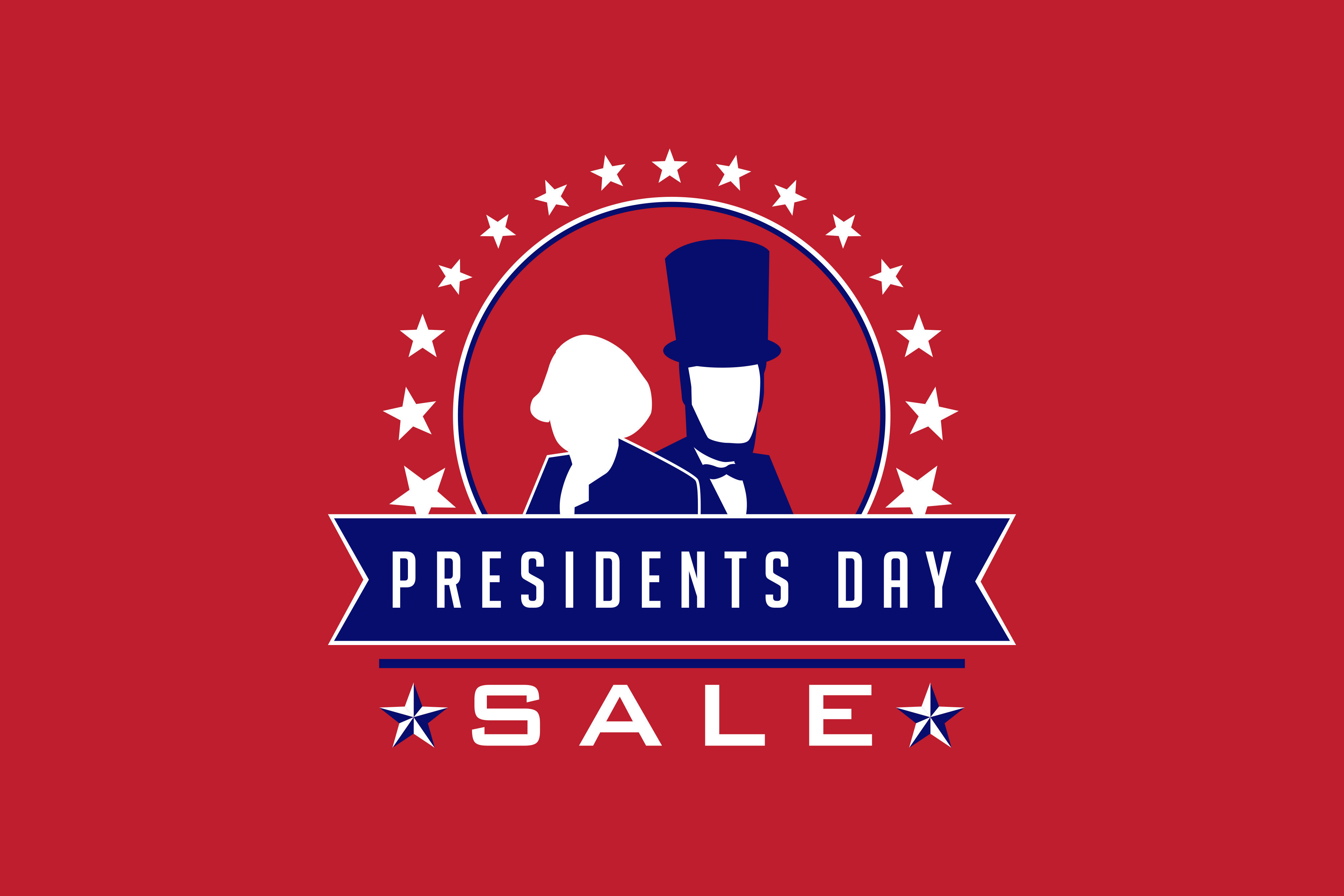 Last Minute Presidents' Day Travel Deals | Westgate Resorts