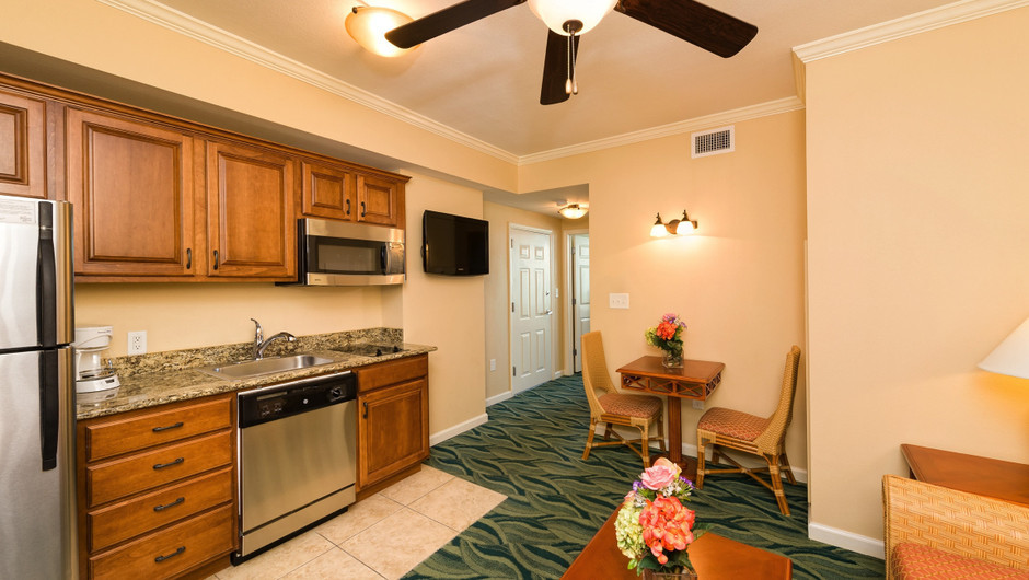 Accommodations villas westgate myrtle beach oceanfront - 4 bedroom resorts in myrtle beach sc ...