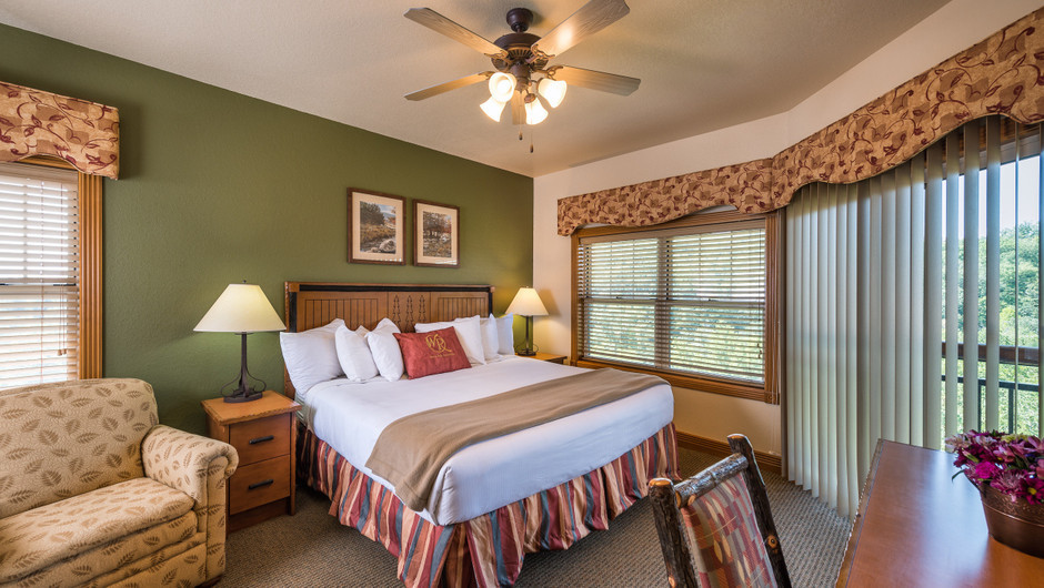 Accommodations westgate branson woods resort in branson missouri westgate resorts for 2 bedroom suites in branson mo