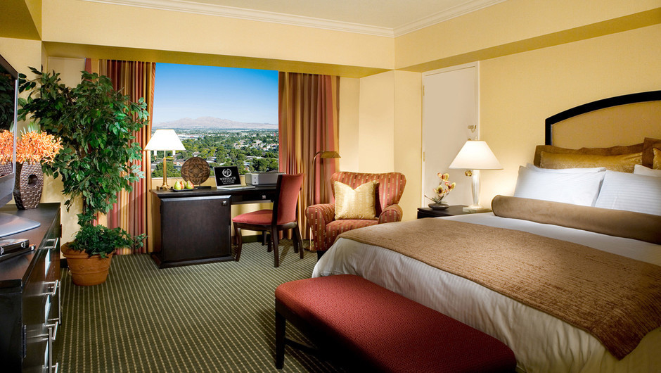 Las Vegas Accommodations Amp Rooms Westgate Las Vegas