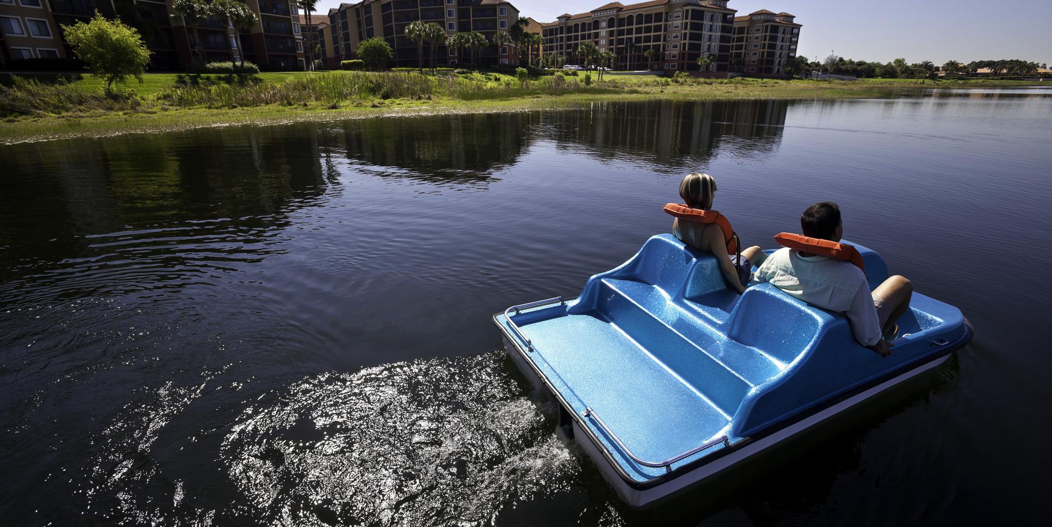 Westgate Lakes Resort Spa In Orlando Hotels Fl Resorts