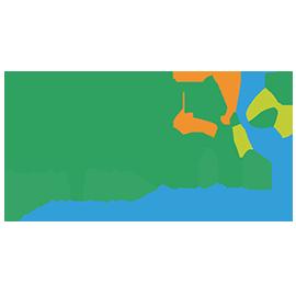 Busch Gardens® Tampa Authorized Ticket Seller