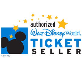 Walt Disney World® Resort Authorized Ticket Seller