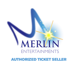 Merlin Entertainments Authorized Ticket Seller