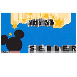 Walt Disney World® Water Parks Authorized Ticket Seller