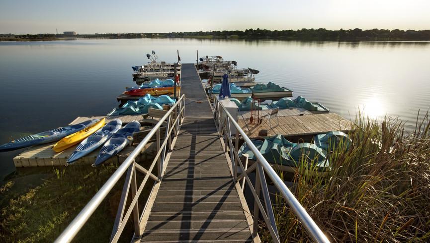 Hotel Boat Rentals in Orlando, FL |  Westgate Lakes Resort & Spa | Westgate Resorts