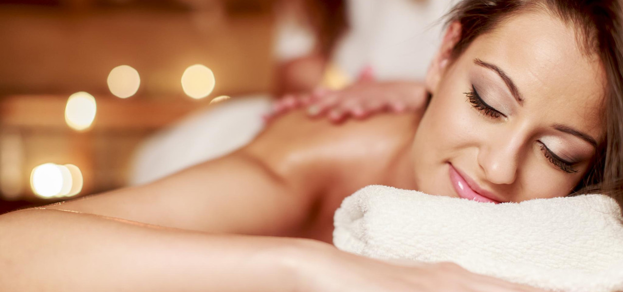 Serenity Spa in Gatlinburg TN at our Tennessee Resorts | Westgate Smoky Mountain Resort & Spa | Westgate Resorts