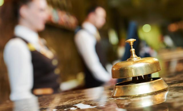 Concierge in Las Vegas, NV | Westgate Las Vegas Resort & Casino | Westgate Resorts