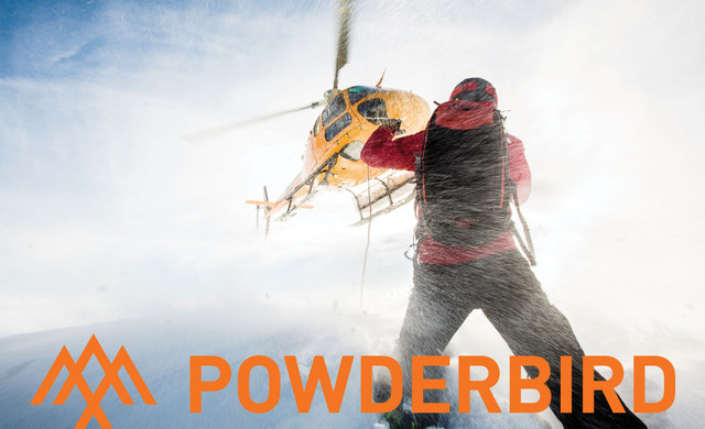 Powderbird Helicopter Skiing at our Park City Skiing Resort in Utah | Westgate Park City Resort & Spa | Westgate Ski Resorts