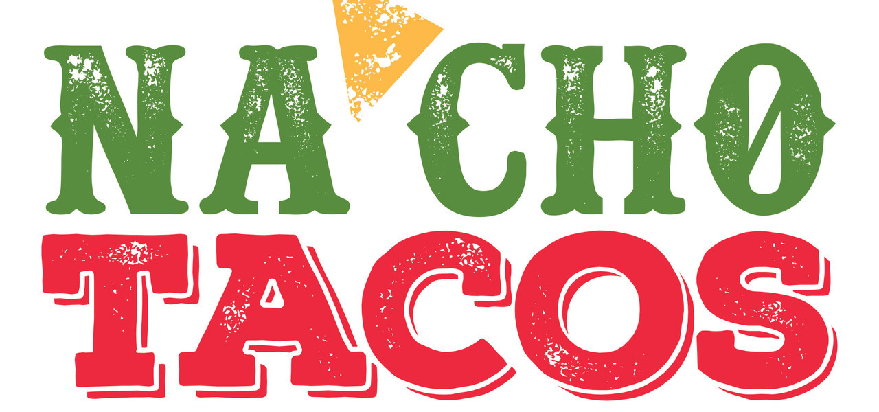 Nacho Tacos Authentic Mexican | Westgate Las Vegas Resort & Casino | Westgate Resorts