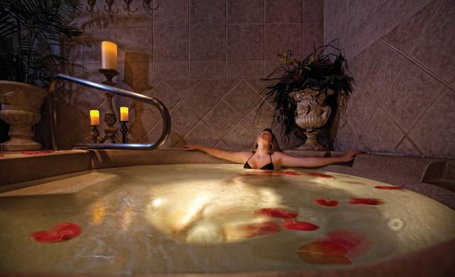 Serenity Spa at Westgate Lakes Resort & Spa Specials