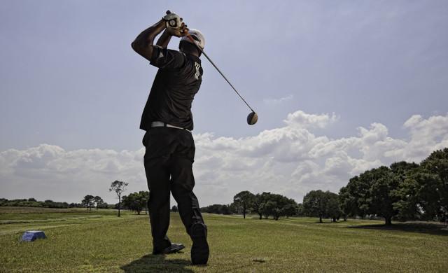 Nine Hole Golf Course near Orlando, FL |  Westgate River Ranch Resort & Rodeo | Westgate Resorts