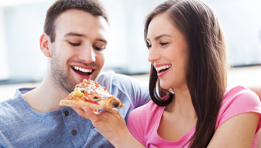 Pizza Restaurant in Orlando, FL |  Westgate Lakes Resort & Spa | Westgate Resorts