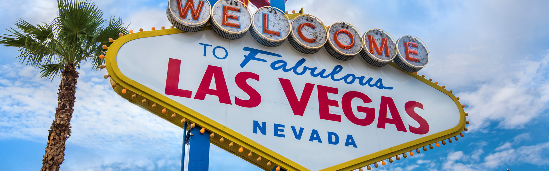 Special Offers for a Las Vegas | Westgate Las Vegas Resort & Casino