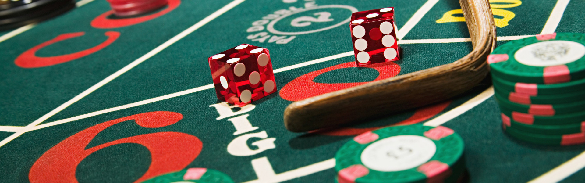 WOW! Rewards Program Rules | Westgate Las Vegas Resort & Casino