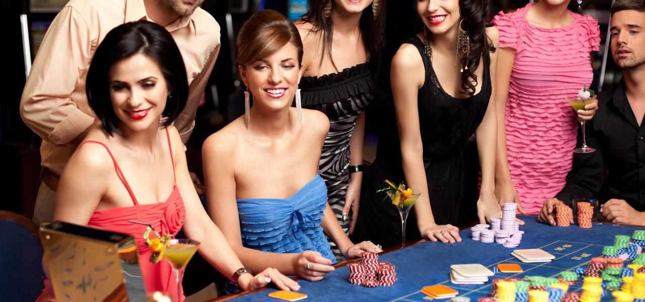Casino Events at Westgate Las Vegas Resort & Casino