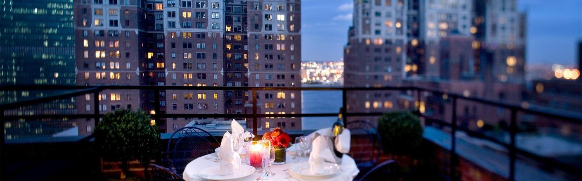 Pictures of Our New York City Hotel | Westgate New York City | Midtown Manhattan Reimagined