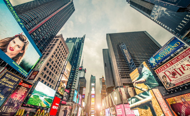 Attractions from New York City Tourist Map and Transit   Westgate New York City   Best Tourist Attractions in NY