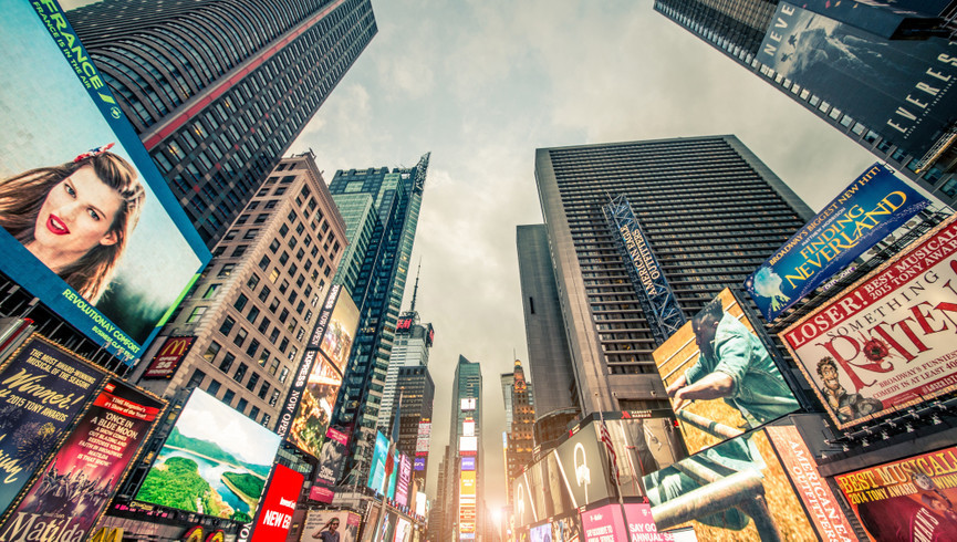 Things to do near our Hotel Near Midtown East | Westgate New York City | The Best Midtown Hotel in NYC