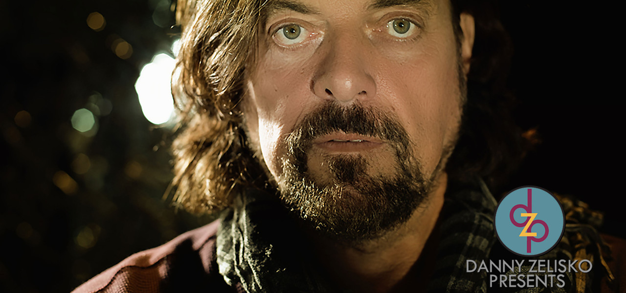Alan Parsons Live Project Eye in the Sky 35th Anniversary Tour 2018 | Westgate Las Vegas Resort & Casino