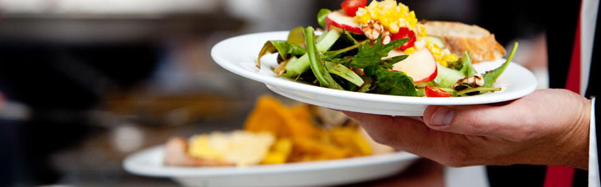 Foodie Tuesdays | Westgate Las Vegas Resort & Casino