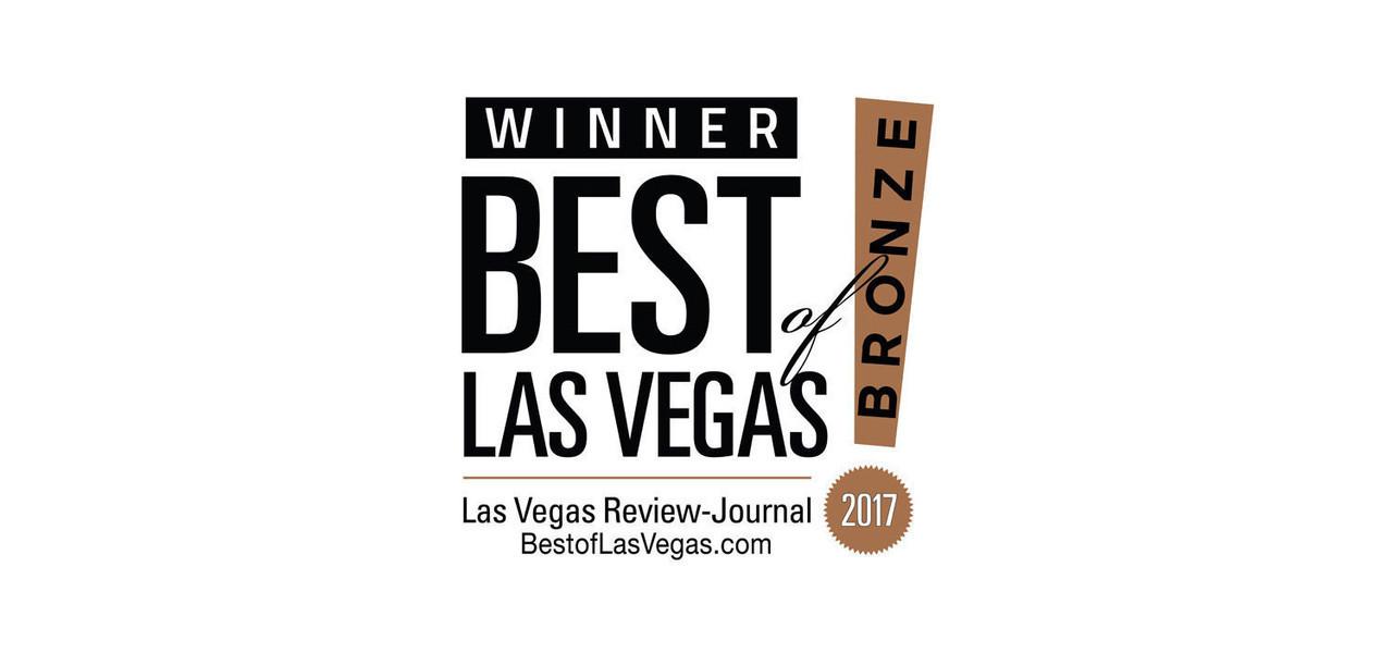 BEST OF LAS VEGAS 2017 (Bronze) SEXXY Las Vegas Topless Revue by Jennifer Romas in the Westgate Cabaret | Westgate Las Vegas Resort & Casino