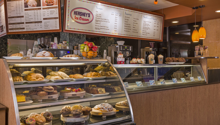 Sid's Bistro restaurant near Westgate Resort Orlando | Restaurants near Turkey Lake Road | Westgate Lakes Resort & Spa