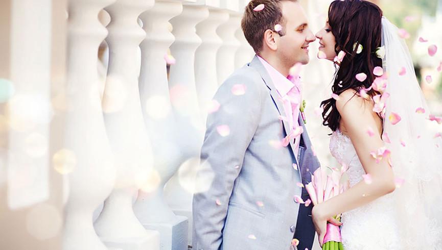 Wedding Chapels in Las Vegas NV | Westgate Las Vegas Resort & Casino