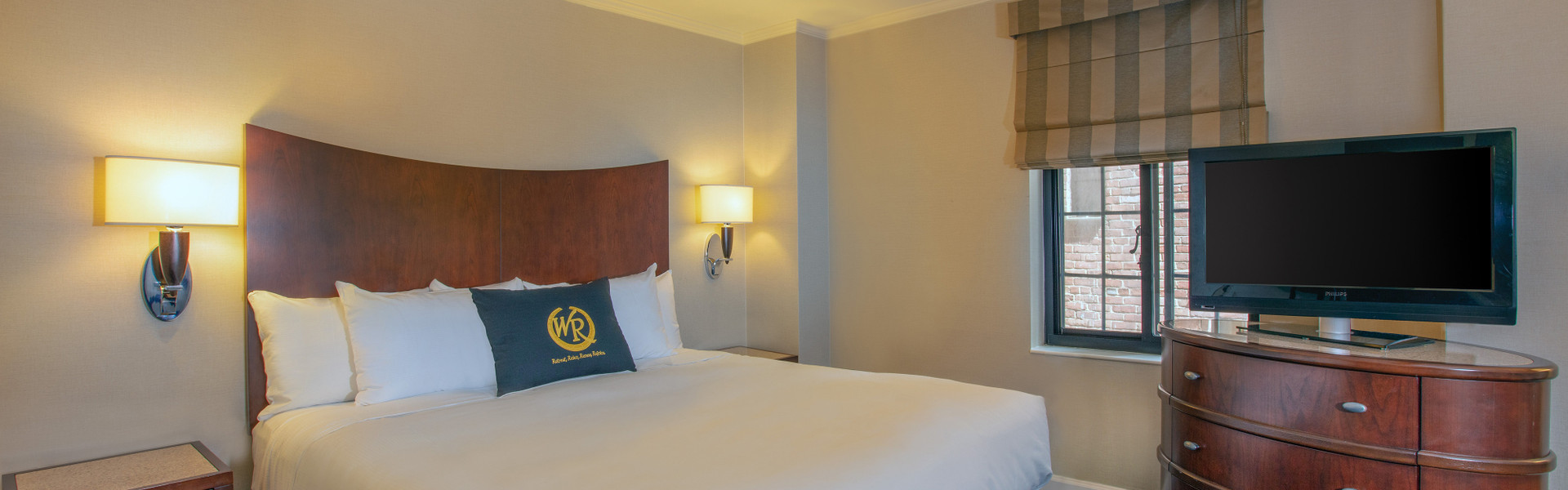 Signature King Suites Near Midtown East NYC   Westgate New York City