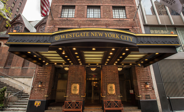 FAQ about Westgate New York City Hotel | Westgate New York City Hotel