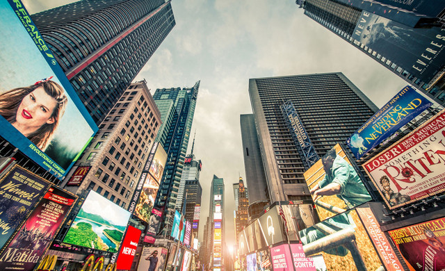 Attractions to Check Out in NYC Today | Westgate New York City