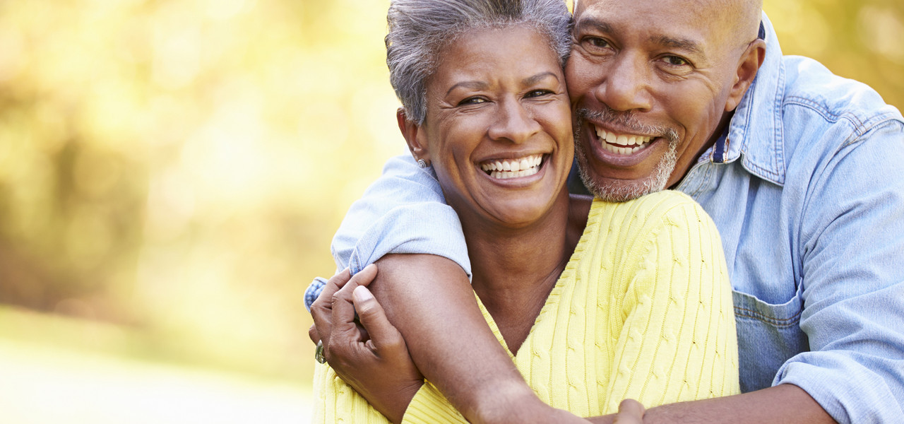 Senior Hotel Discounts NYC   Westgate New York City   Best Hotel Discounts For Seniors