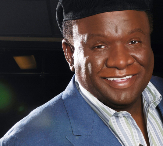 George Wallace returns to Las Vegas with a new show at Westgate Las Vegas Resort & Casino.