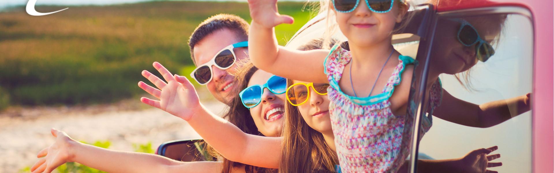 Kids Having Fun With AAA Hotel Discounts | Westgate Palace Orlando | AAA Hotel Rates Near I Drive, Orlando, FL 32819