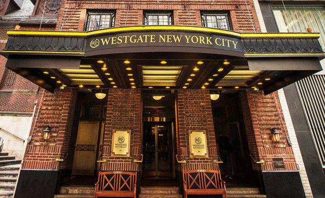 Questions About Midtown Manhattan Hotels or Hotels Near Midtown East   Westgate New York City
