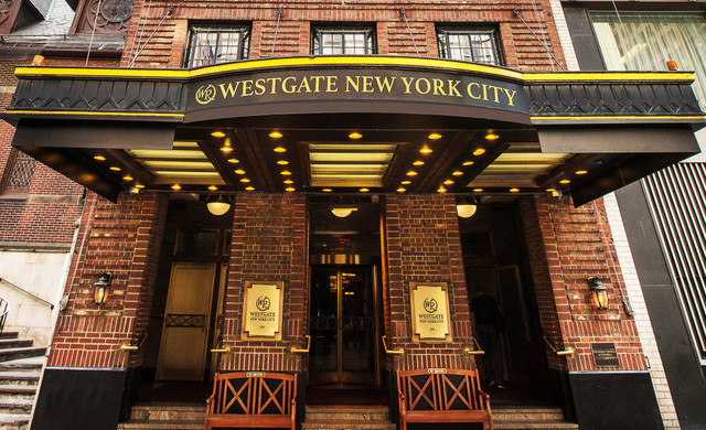 Questions About Midtown Manhattan Hotels or Hotels Near Midtown East | Westgate New York City